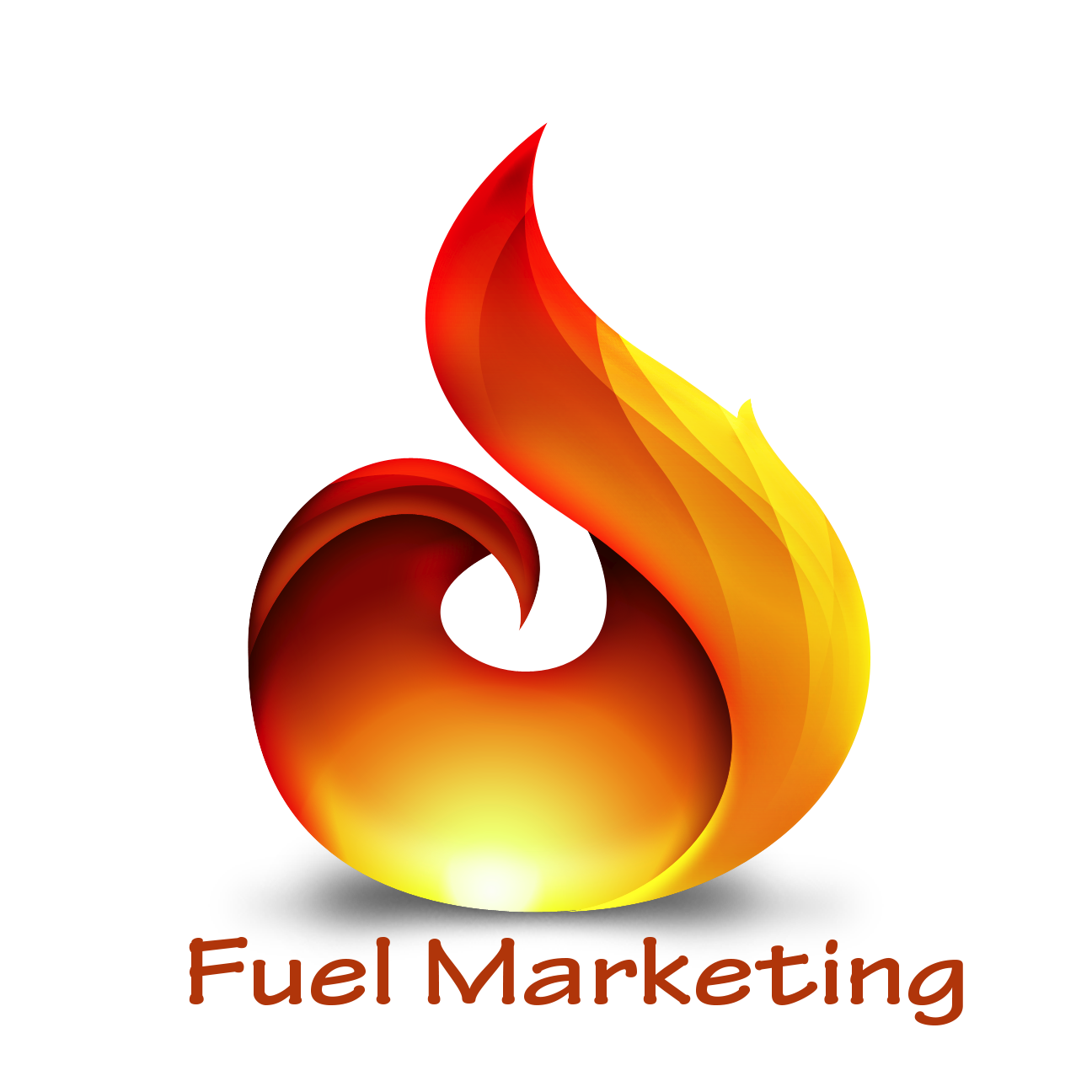 Fuel Marketing